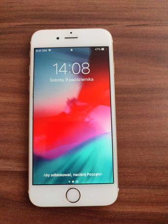 Sprzedam iPhone 6s 16 GB