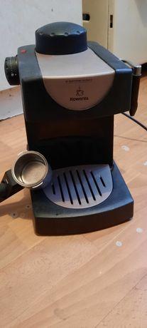 кофеварка rowenta