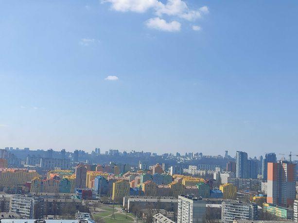Сдам 2-комнатную квартиру в Днепровском районе