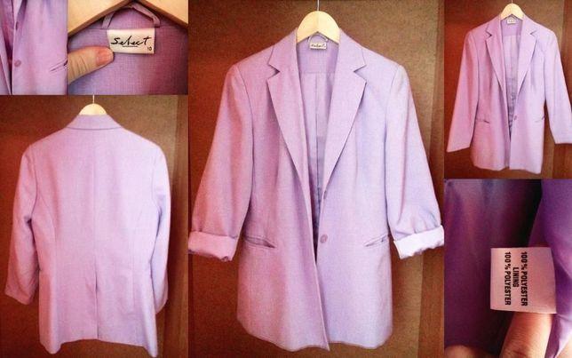 Блейзер пиджак 44-46рзм
