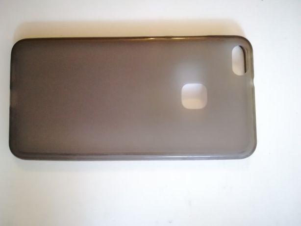 Etui Huawei P10 lite