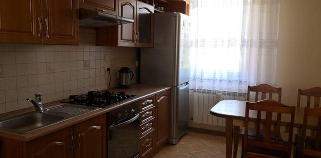 Pokoje noclegi mieszkanie do wynajęcia Augustów Przewięź blisko jezior