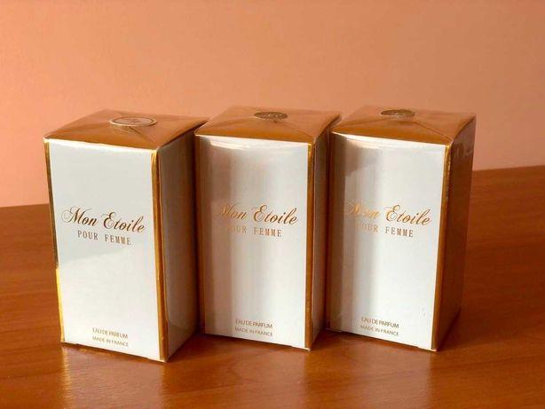 Bright Cristall / Versace Mon Etoile (50мл)