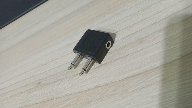 Adapter - przejściówka