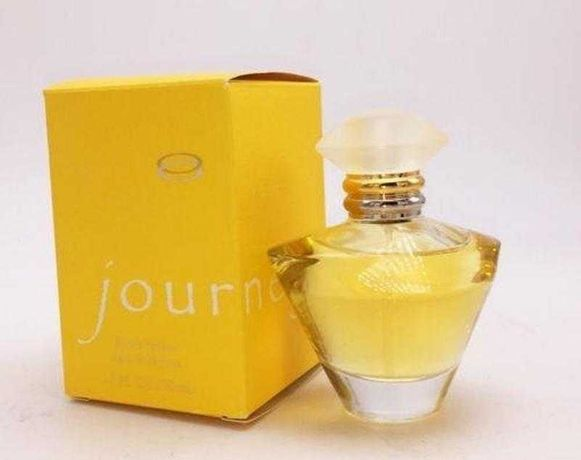 Продам духи Journey от mary kay Мери Кей Journey