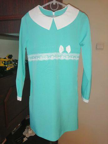 Красиве плаття для дівчинки