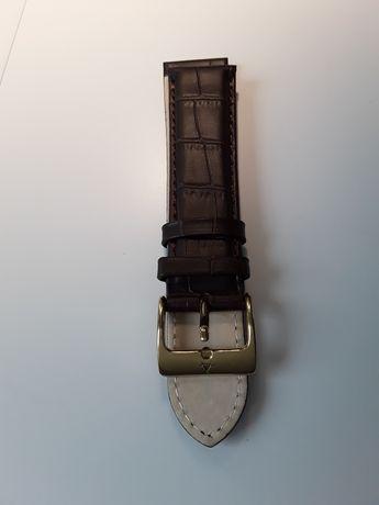 Pasek do zegarka Atlantic 22mm