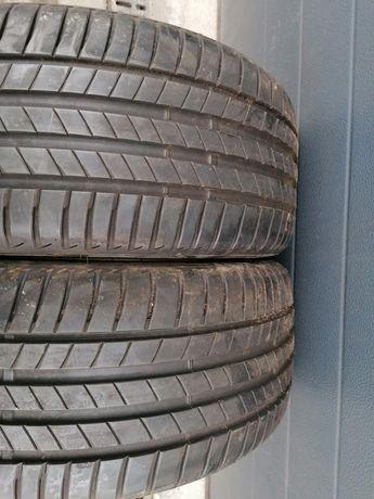 2x 225/40R20 92Y Bridgestone Turanza T005