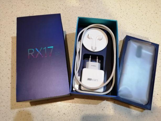Używany Oppo RX 17 PRO