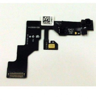 Iphone 6S plus flex camara frontal