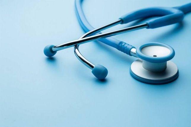 Медицинские услуги. медсестра на дому, уколы(инъекции), капельницы