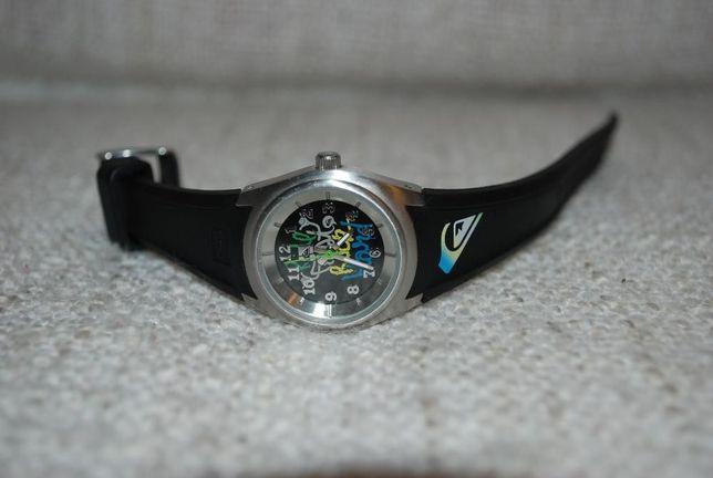 Dziecięcy zegarek Quiksilve