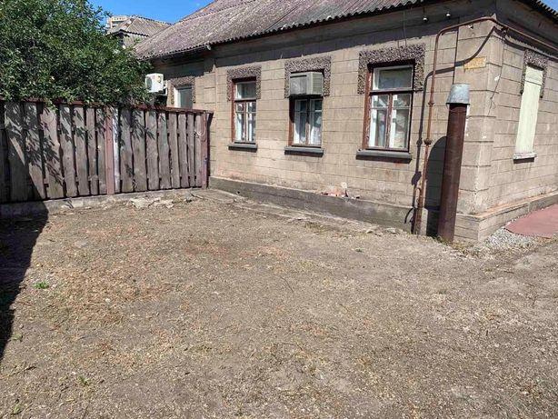 Продам Дом с участком в центре города р-н Пушкина