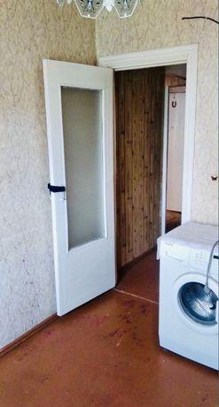 Продам очень уютную и теплую 2к квартиру на Ковпака!