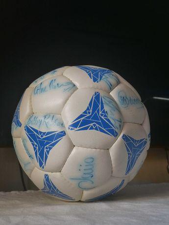 Bola F.C. Porto ::assinada::