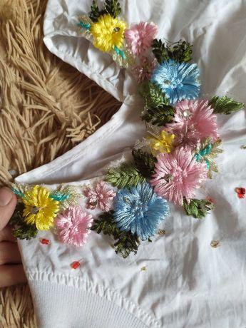 Блузка,блуза для вагітних ,для беременных,нарядна