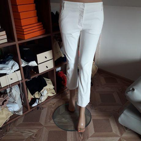 Dorothee Schumacher! Оригинал! Стильные брюки, молочного цвета.