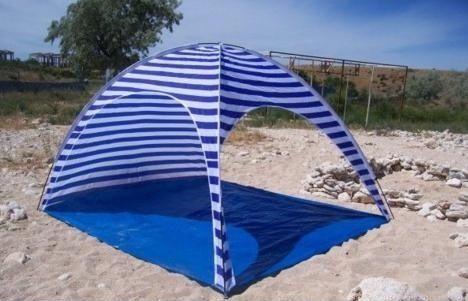 Палатка тент туристическая Coleman 1038
