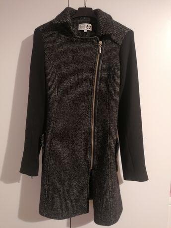 Płaszcz Ryłko 34