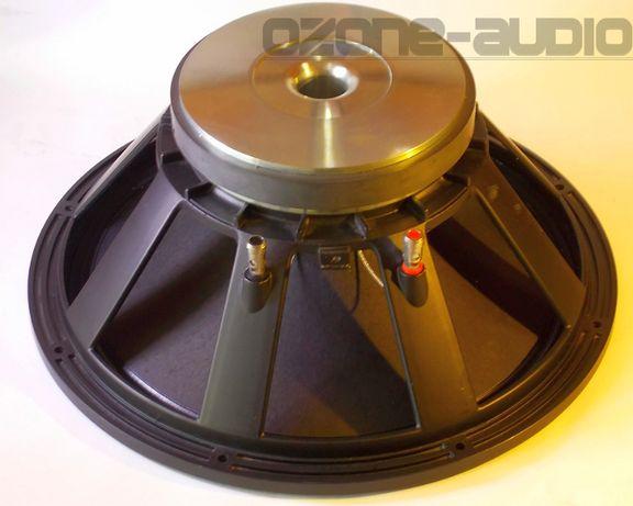 SwF 15/8/400-1 Ozone Audio woofer, estradowy