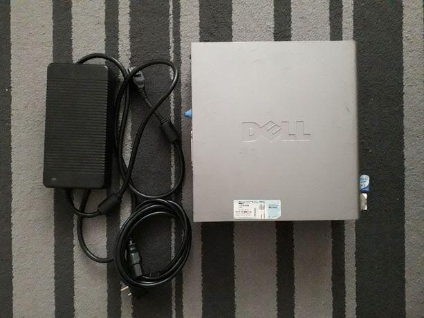 Системний блок Dell OptiPlex 755 usff, cистемный блок