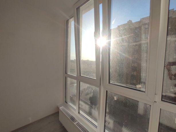 Продам двухкомнатную квартиру 60м2 с новым ремонтом! Документы готовы!
