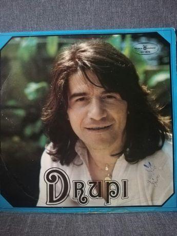 Płyta winylowa Drupi