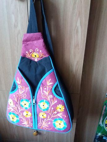 Рюкзак женский , очень симпатичный