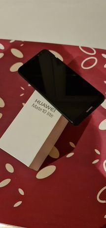 Vendo Huawei Mate 10 Lite, Versão ainda com playstore