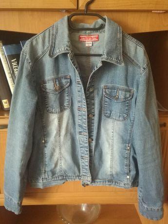 Katana jeans 42