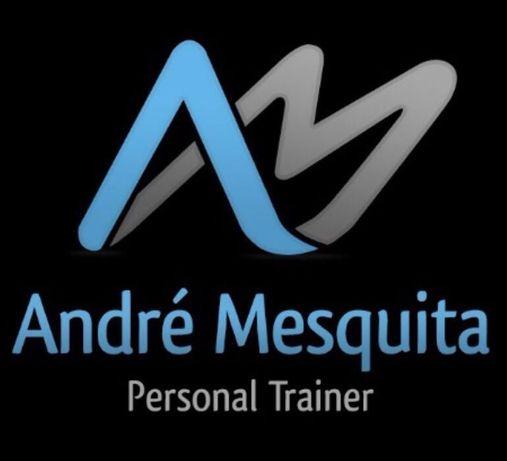 Personal Trainer (Online) - Porto
