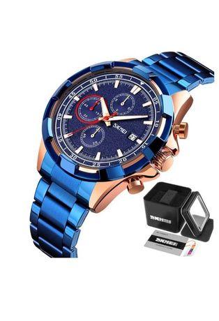 Sprzedam zegarki męskie firmy Skmei .