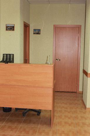 Продается комфортный офис