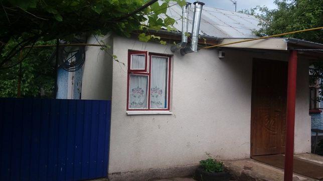 Продам будинок вул. Першотравнева