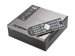 DVico TVIX Full 1080p HD  1TB Media Player W/ Wifi Network M-6600N
