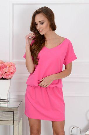 Sukienka La Perla rozmiar 40