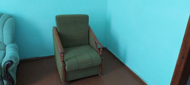 Распродажа Кровати , кресла
