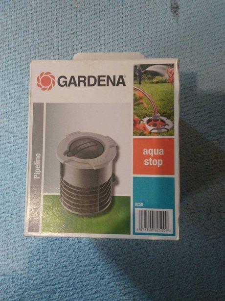 Водозаборная колонка Gardena (08250-20)