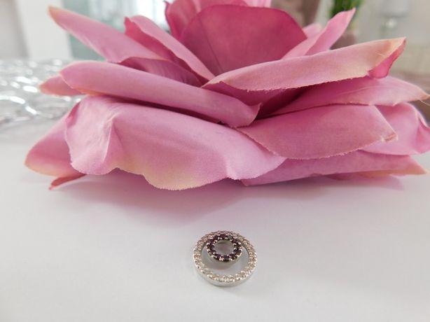 26 Diamentów - wymarzony prezent