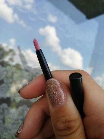 Олівець для губ(стік)