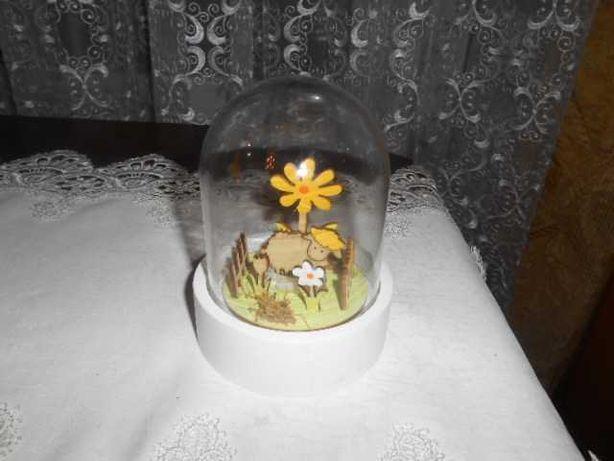 ночник, светильник детский Германия