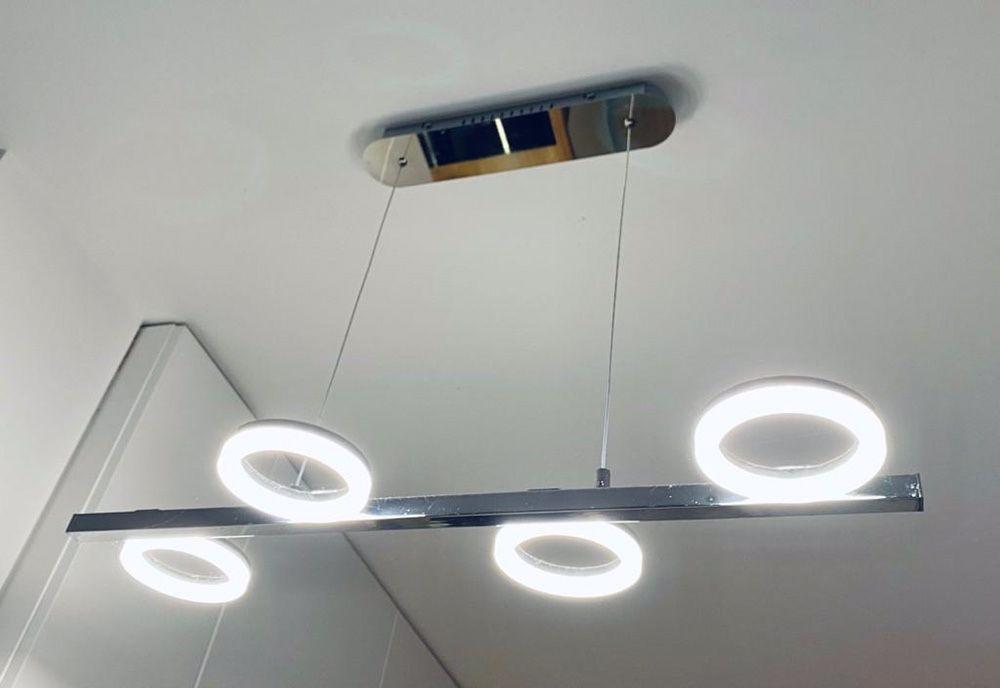 Listwa oświetleniowa iring Lesznowola - image 1