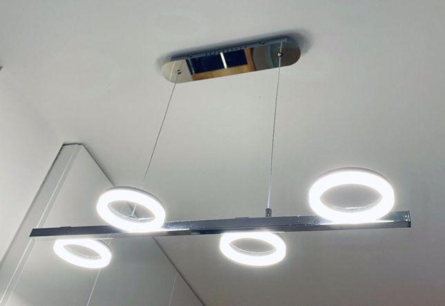 Listwa oświetleniowa iring