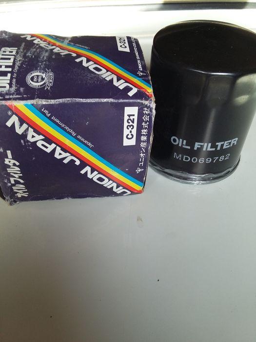 продам масляный фильтр Волноваха - изображение 1