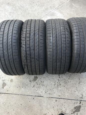 Продам шини літні 225/45/17 Pirelli