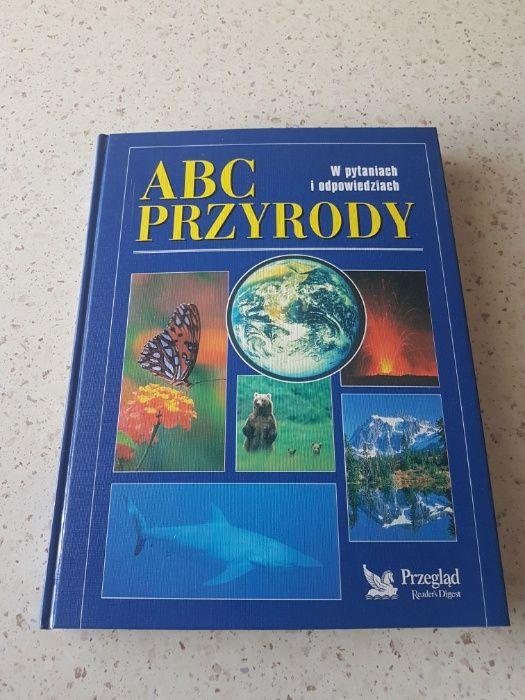 ABC Przyrody w pytaniach i odpowiedziach Kępno - image 1