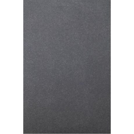 Płytka Gres Tarasowy Bazalt Black 90x60x2cm Taras Balkon Schody