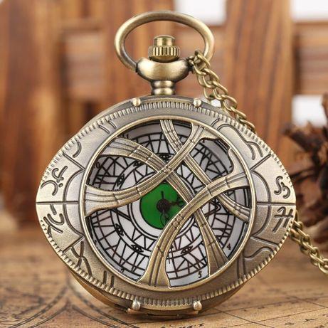 Relógios da marvel, Dc e disney