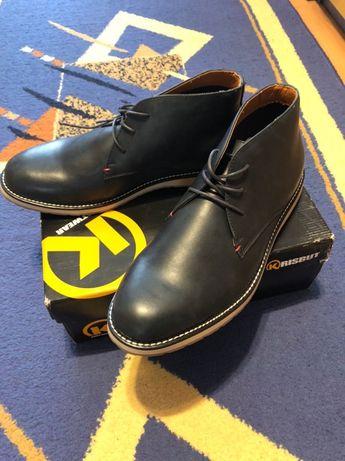 Продам обувь Tommy Hilfiger