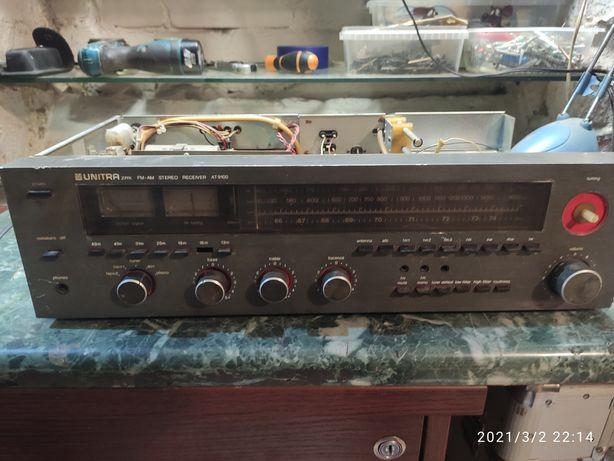 Amplituner AT 9100